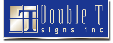 Double T Signs | Custom Signage & Banners | Tucson, AZ